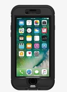 LifeProof Nuud Waterproof Case for iPhone 7 - Black TWPP