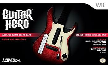 Best guitar hero 5 guitar Reviews