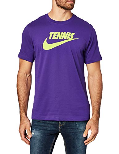 Tennis Nike Hombre marca Nike