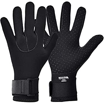 Best wrist warmers for sale Reviews
