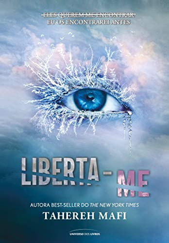 Liberta-me: 2