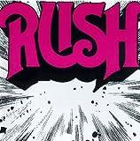 Rush von Rush