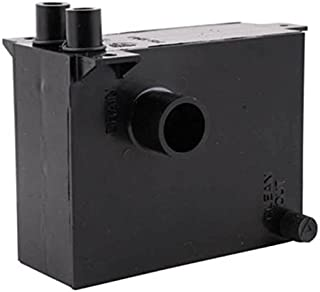 Lennox 61M35 - Condensate Trap Assembly