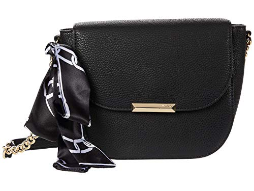 ALDO Disspain Black One Size