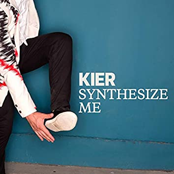 Synthesize Me