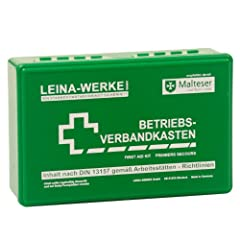 Leina REF20000