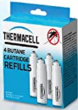 ThermaCELL Cartucho de Gas C-4.