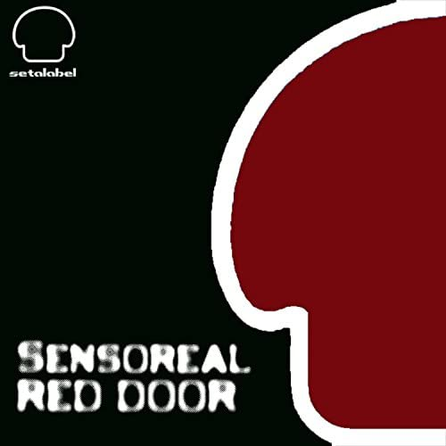 Sensoreal