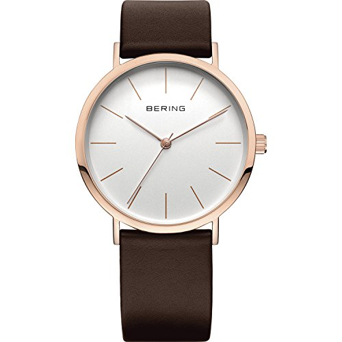 BERING Time 13436-564 Classic...