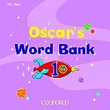 Oscar's Word Bank: Level 1