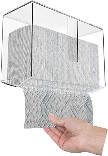 Top 10 best selling list for fork toilet paper holder