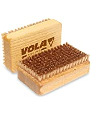 VOLA–Cepillo Bronce