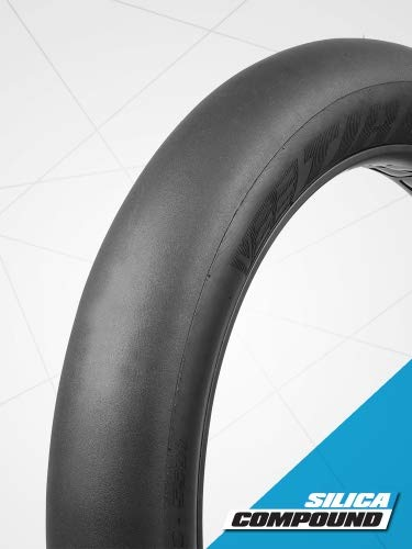 26x4.8 Tubeless Folding Bead PAIR of Vee SnowShoe XL winter Fat Bike tire