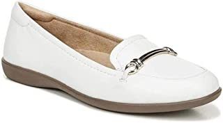 Naturalizer Women's Florence Shoes Loafer