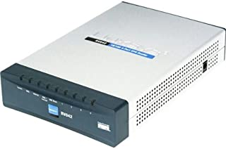 Small Business Vpn Router W/ 4port 10/100 Switch
