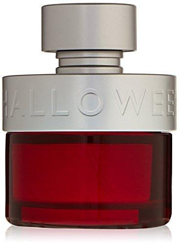 J. Del Pozo Halloween Man Rock On Spray, 1.7 Ounce