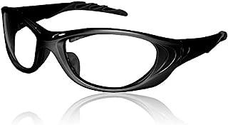 Viper Radiation Glasses - Leaded Protective Eyewear