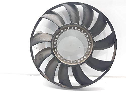 Ventilador Viscoso Motor A A6 Avant (4b5) 059121301 (usado) (id:demip5848734)
