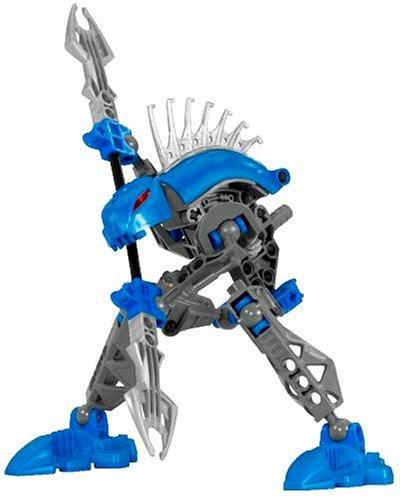 レゴ (LEGO) バイオニクル グラーク 8590