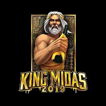 King Midas 2019