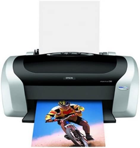 Stylus C88 Recommended 70% OFF Outlet Inkjet Printer