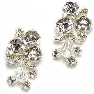 Best anna bellagio earrings Reviews