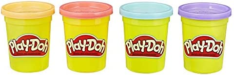 Play Doh Classic Colors Wave 3 Case product image