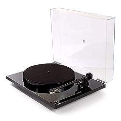 hot-vente plus récent achat authentique 2019 meilleurs Best Turntable with Preamp (Phono Stage)   Vinyl Restart