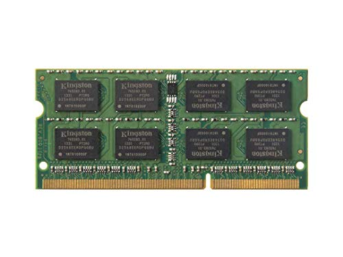Mr Memory - 4GB RAM Upgrade for Sony VAIO Laptop VPCF13M1E/H DDR3 SODIMM PC3-8500 1066MHz