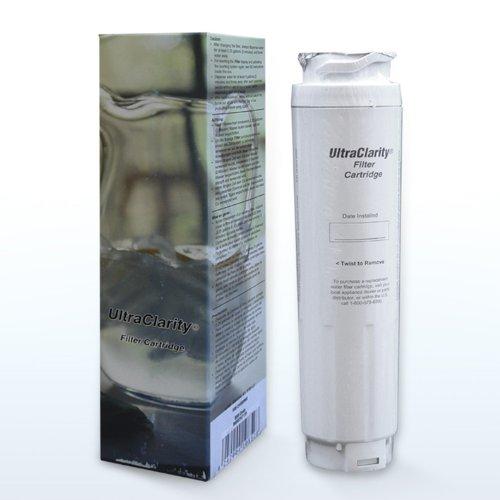3M UltraClarity Wasserfilter für Bosch Kühlschrank