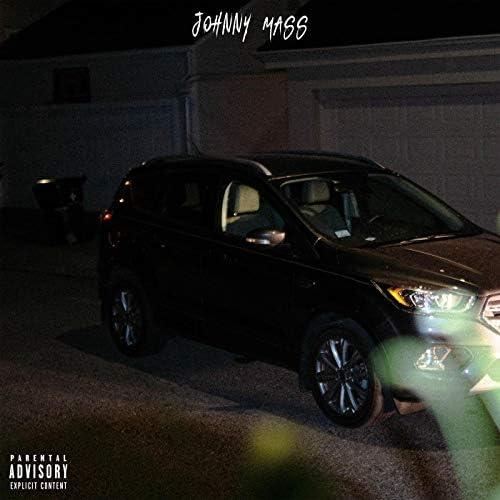 Johnny Mass