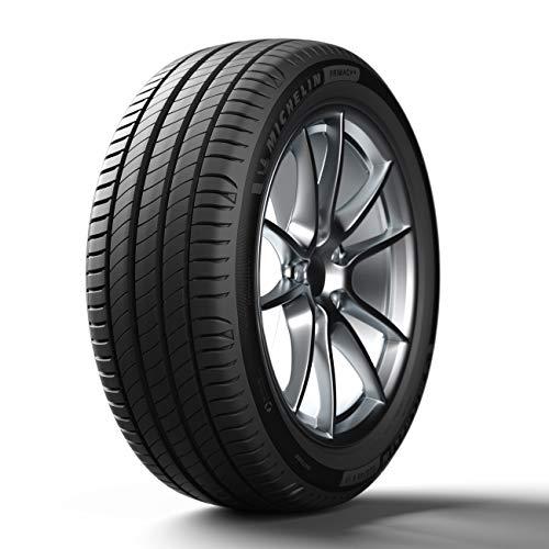 llantas 215 50 rin 17 fabricante Michelin