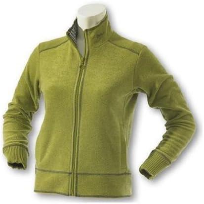 KAVU free shipping Women's Oso Jacket Popular brand in the world