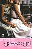 Gossip Girl: Vai sonhando (Vol. 9)