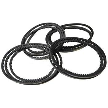 KUHN 831017915 Replacement Belt