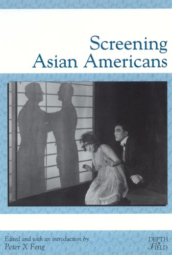 Screening Asian Americans