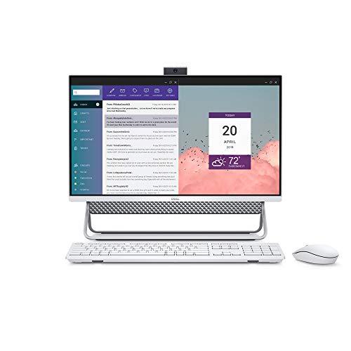 Dell Inspiron 5490 5903SLV