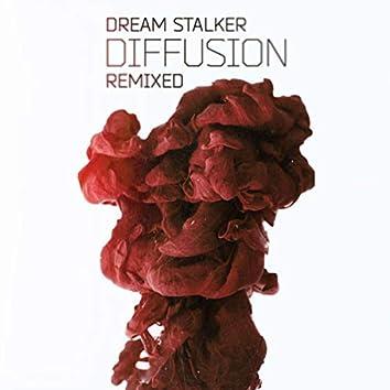 Diffusion Remixed