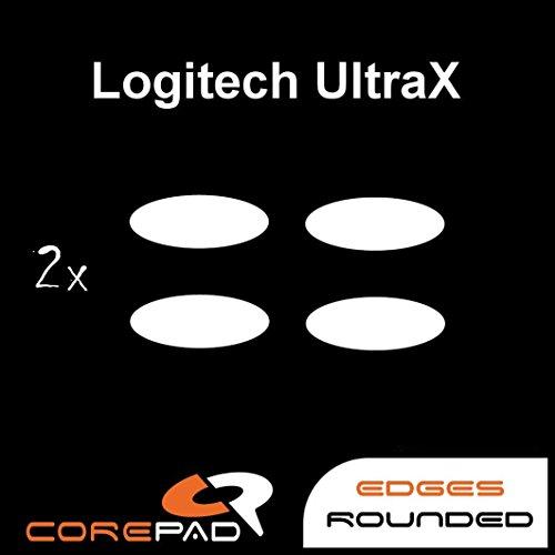 Skate Logitec Ultra X BT 85 / B85