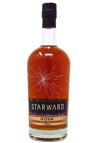 Starward - Nova - Australian Single Malt - Whisky