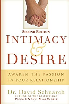 Best intimacy and desire Reviews