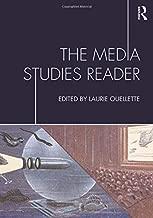 The Media Studies Reader (Volume 1)