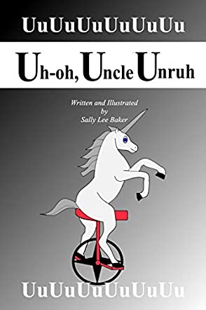 Uh-oh, Uncle Unruh