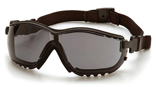 Gafas Protectoras Deporte marca Pyramex Safety