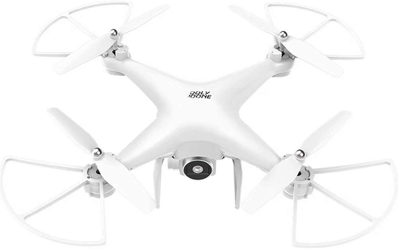 primera reputación de los clientes primero Drone Drone Drone Fotografía Aérea HD Larga Vida RC Avión Eléctrico De Cuatro Ejes Avión  barato