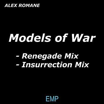Models of War