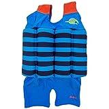 Gifts Treat Costume de Flotteur d'enfants, Bébé Garçon Fille Maillot de Bain Flottant Sun...