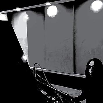 De-formation: Piano Variations