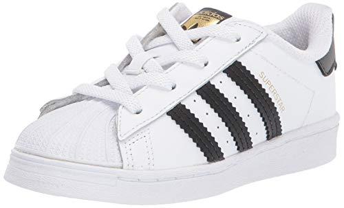 Buy Adidas Babe Crib Shoe