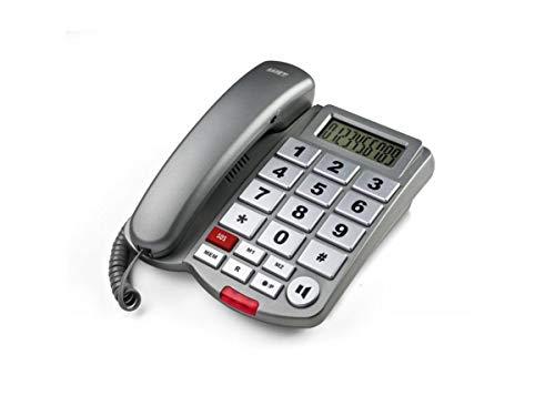 Saiet 13500548 Telefono Multifunzione